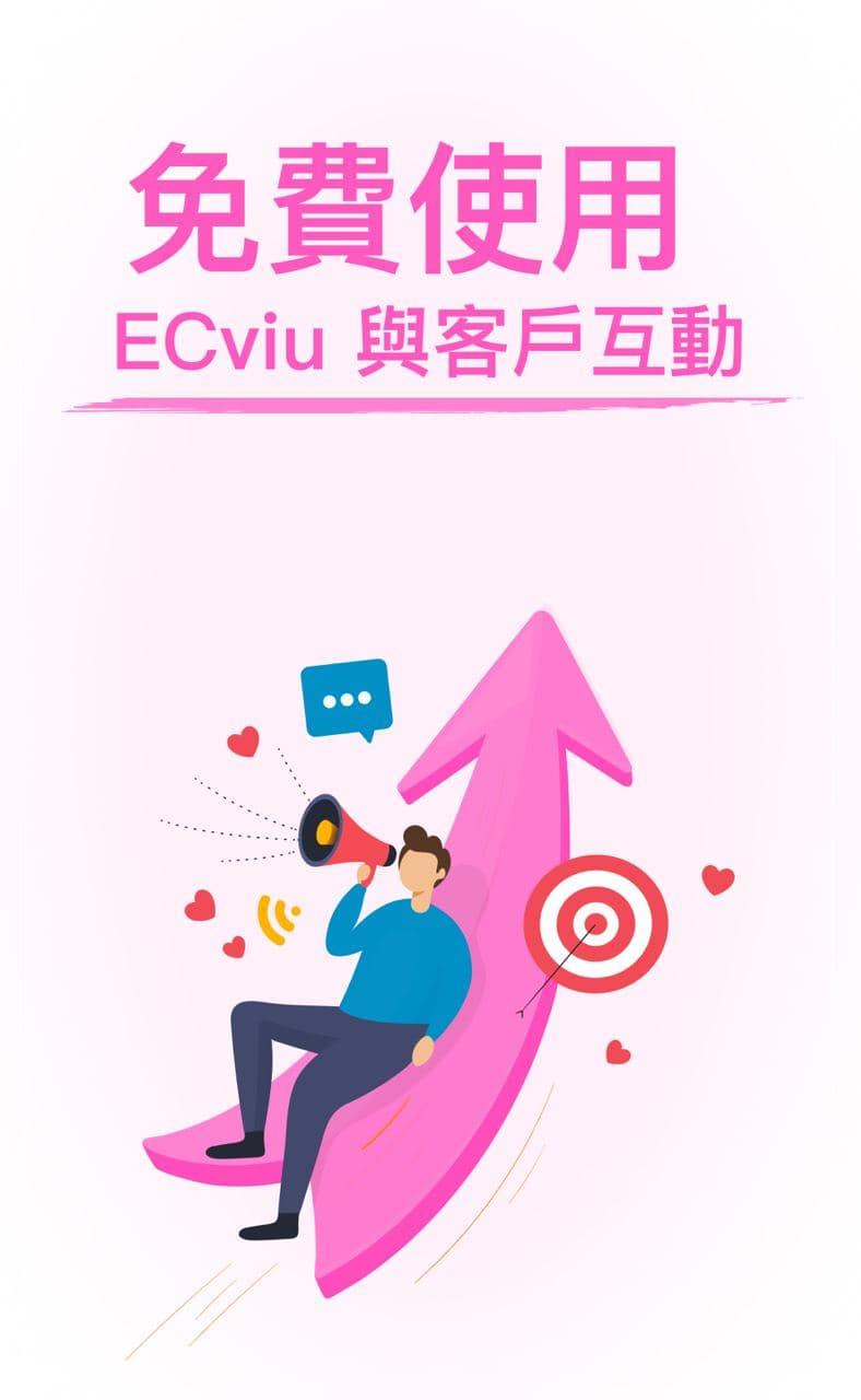 買網拍前必看人氣推薦,ECviu電商評價網站