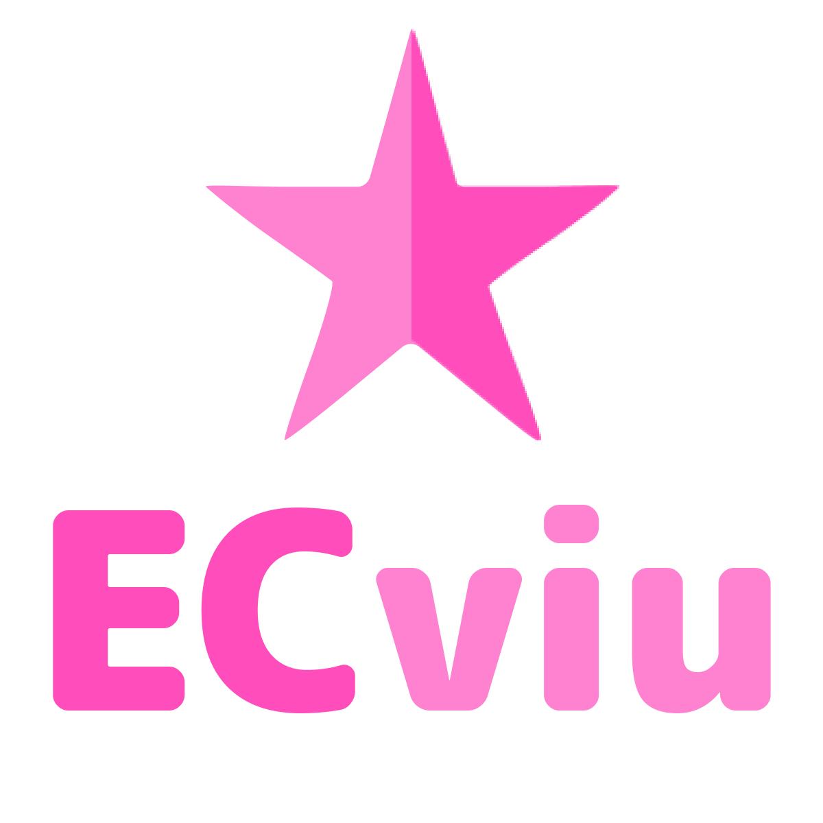 ECviu 電商評價網站 - 買網拍前必看人氣推薦